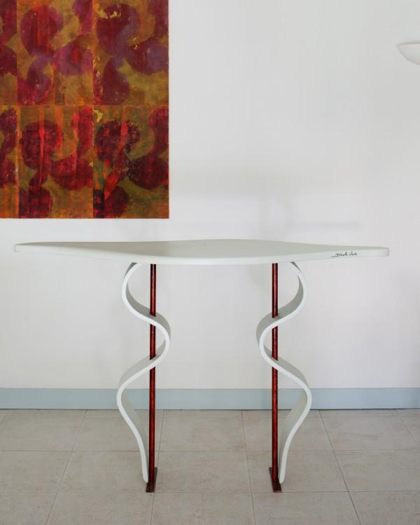 FranckDallaSanta-Collection2012-007