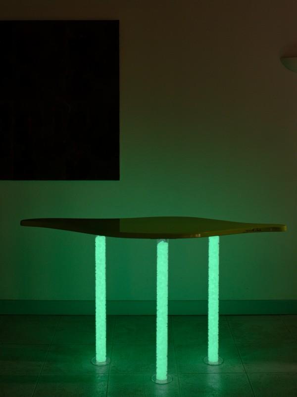 FranckDallaSanta-Collection2012-018