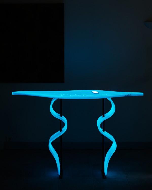 FranckDallaSanta-Collection2012-019