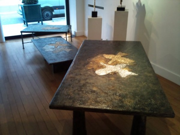 Table braque-1