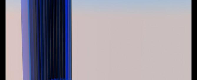 qrd 13 rendu altu bleue 2